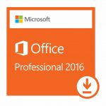 Office 2016 Professional Plus 16.0.4639.1000 June 2018 Download