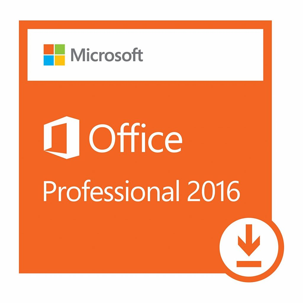 Office 2016 professional plus 16 june 2018 - Download office professional plus ...