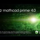 PTC Mathcad Prime 4.0 M010 Free Download