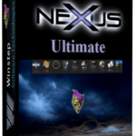 Winstep Nexus Ultimate 18.5.0.1106 Download