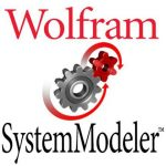 Wolfram SystemModeler 5.0.0 Free Download