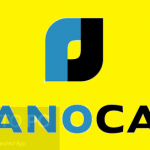 nanoCAD Pro Free Download