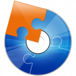 Advanced Installer Architect 15.1 Free Download