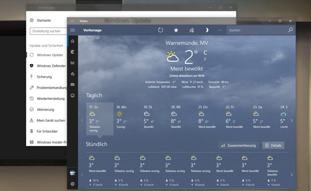 Aero Glass 1.5 for Windows 10 Latest Version Download