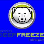 Deep Freeze Enterprise 2018 Free Download