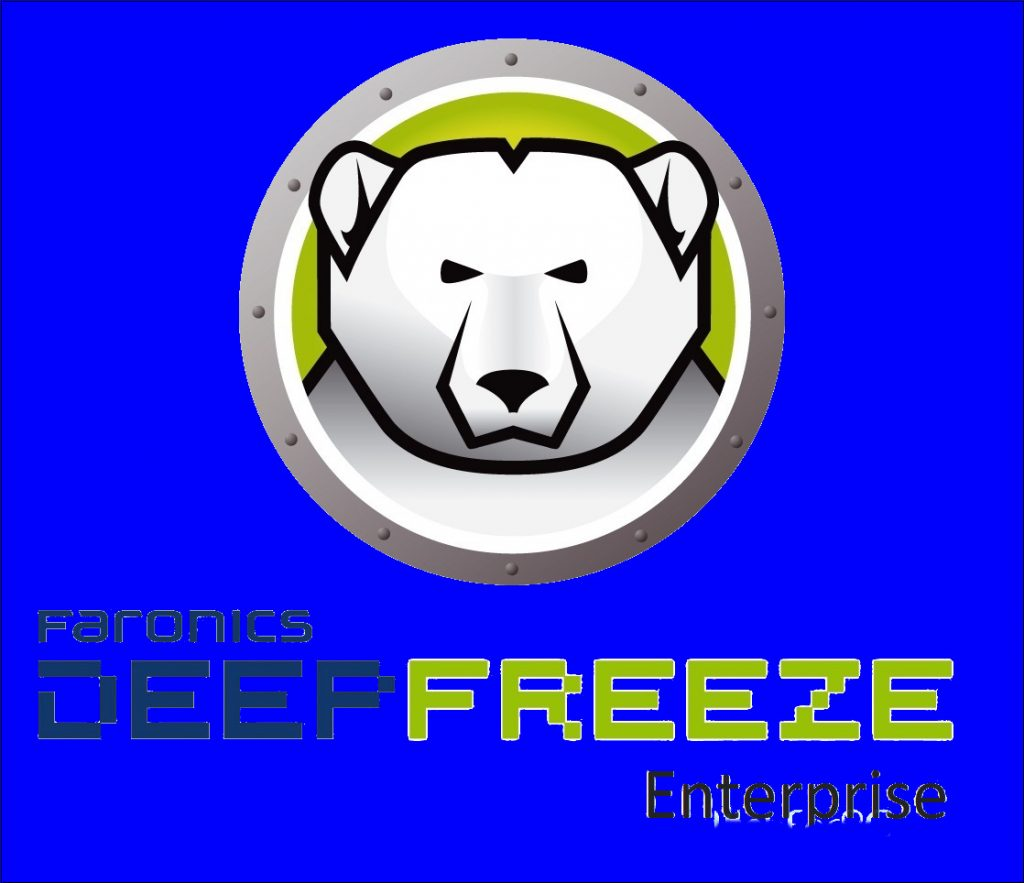 anti deep freeze 7 free download for xp