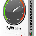 DeskSoft BWMeter 7.5.0 Free Download