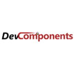 DevComponents DotNetBar 14.1.0.28 Free Download