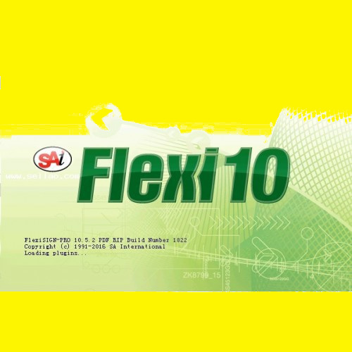 Flexisign Pro 8 1 Free Download