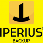 Iperius Backup 5.7.1 + Portable Free Download