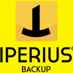 Iperius Backup 5.7.1 + Portable Download