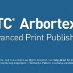 PTC Arbortext Advanced Print Publisher M020 Free Download