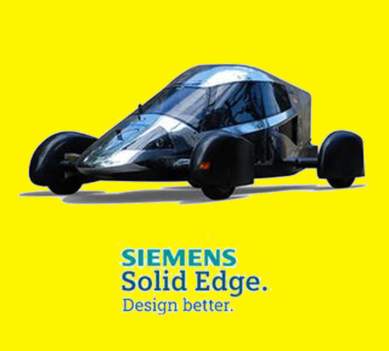 Siemens Solid Edge 2019 Free Download