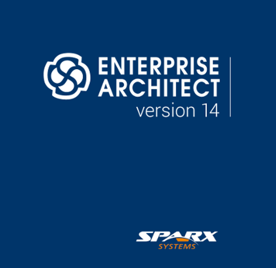 Sparx Systems Enterprise Architect 14 Ultimate Free Download