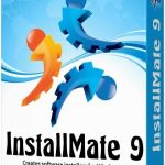 Tarma InstallMate Free Download