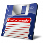 Total Commander 9.20 Final + Portable Download
