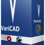 VariCAD 2018 Free Download
