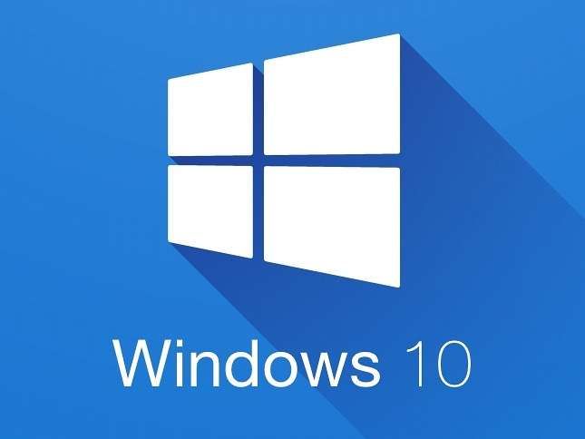 Windows 10 AIO All in One July 2018 Free Download