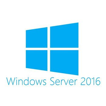 Windows Server 2016 With May 2018 Updates Free Download