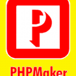 e-World Tech PHPMaker 2018 Free Download
