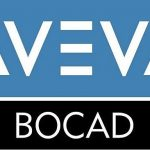 AVEVA Bocad Suite 2.2.0.3 Free Download