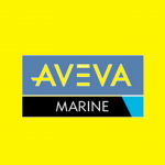 AVEVA Marine 12.1 SP4 Free Download