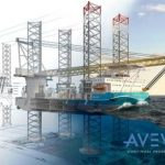 AVEVA Review 12.2.0.11 x64 Free Download