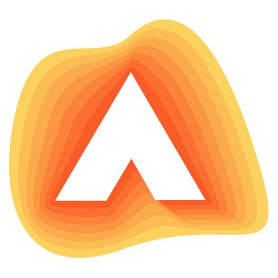 Adaware 6 Pro Free Download
