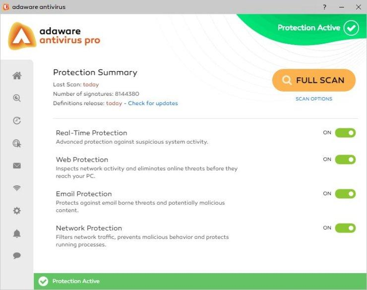 Adaware 6 Pro Latest Version Download