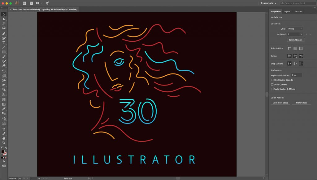 Adobe Master Collection CC 2018 Direct Link Download