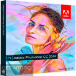 Adobe Photoshop CC 2018 v19 Download