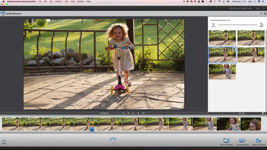 Adobe Photoshop Elements 2018 Offline Installer Download