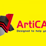 Articad Pro 14 Free Download