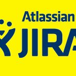 Atlassian JIRA Free Download