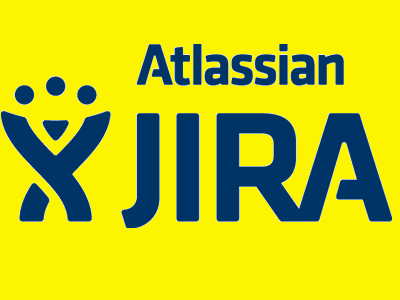 Atlassian JIRA 6.4.4 Free Download