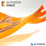 Autodesk EAGLE Premium 2018 Free Download