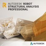 Autodesk Robot Structural Analysis Professional 2019 Download