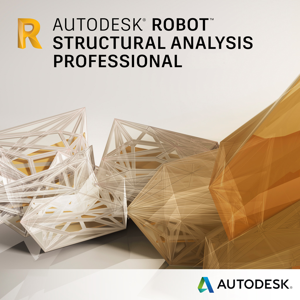 Autodesk Robot Structural Analysis Professional 2019 Free Download