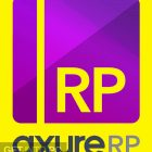 Axure RP 8.1.0.3377 Enterprise Pro Team Free Download-GetintoPC.com