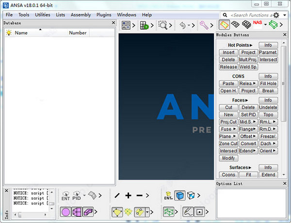 BETA CAE Systems 18.1.2 Direct Link Download