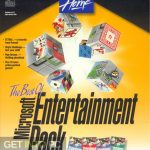Download Best of Microsoft Entertainment Pack
