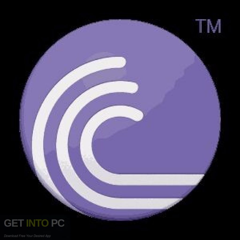BitTorrent Pro 7.10.4 Free Download-GetintoPC.com