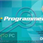 CX Programmer Free Download