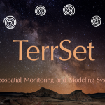 Clark Labs TerrSet IDRISI 18.31 Free Download