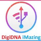 DigiDNA iMazing 2.5.5 Free Download