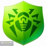 Dr.Web Security Space 11 Free Download