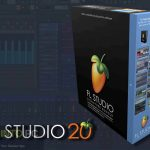 FL Studio Producer Edition 20 Free Download