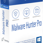 Glary Malware Hunter PRO 1.63.0.646 Free Download