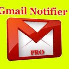 Gmail Notifier Pro 5.3.5 Free Download