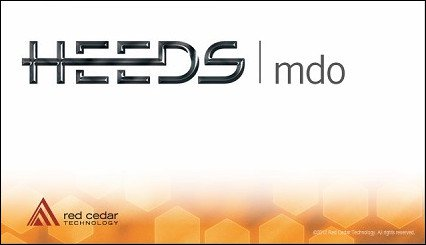 HEEDS MDO 2018 Free Download